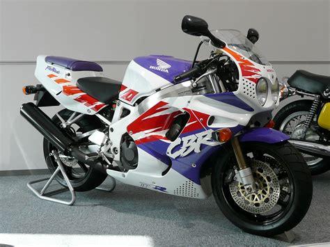 honda cbr 900 rr fireblade las mejores motos de la historia taringa