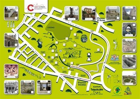 pavia mappa turistica la cagliaritana sa casteddaia 187 archive for grandi eventi