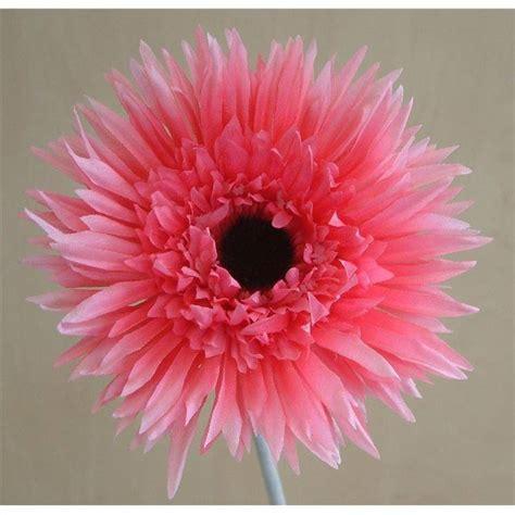 fiori di carta crespa istruzioni fiori di carta crespa fiori di carta fiori di carta