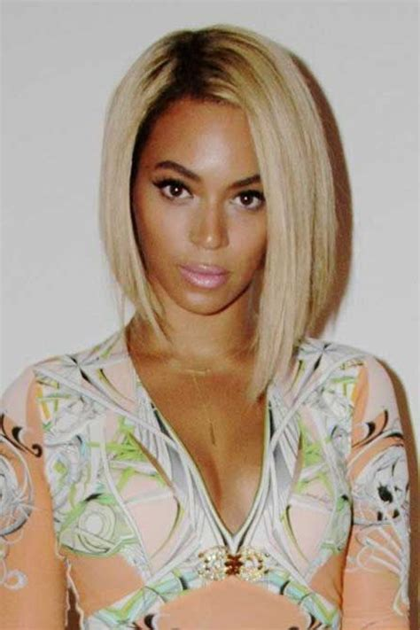 black hairstyles going to one side 30 asymmetrical bob styles