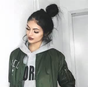 swag hairstyle original size of image 3931860 favim com