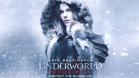 underworld film hollywood underworld blood wars upcoming hollywood action movie