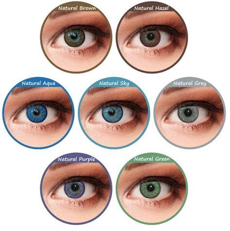 Blaue Augen Bedeutung by 1001 Ideen F 252 R Augenfarbe Bedeutung Charakteristiken