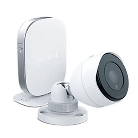 Cctv Samsung Outdoor samsung snh e6440bn hd cctv wifi smartcam home security for outdoor