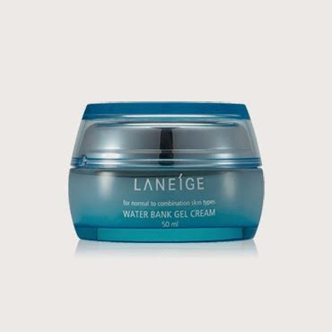 Laneige Counter fashion personal care buying experience laneige counter parkson 1 utama