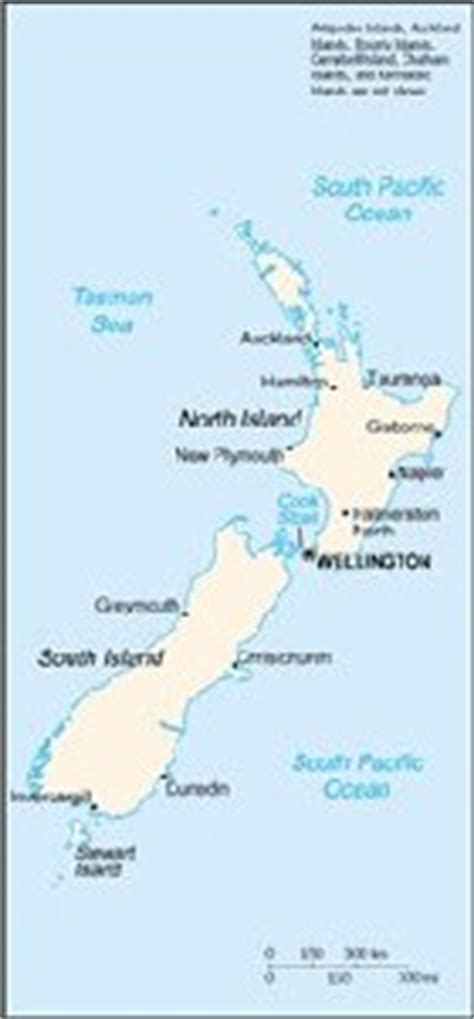 us area code from nz new zealand area code and new zealand country code