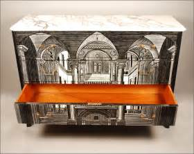Hand painted furniture ideas furniture u nizwa