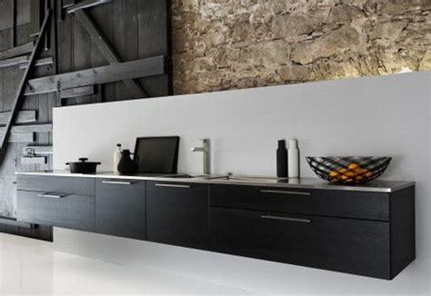 Swing Kitchen by Swing Kitchen Furniture By Warendorf 954bartend Info