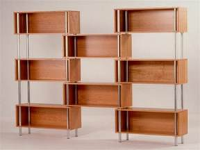Easy Bookshelves Easy To Make Bookshelves Smart Business Style Stroovi