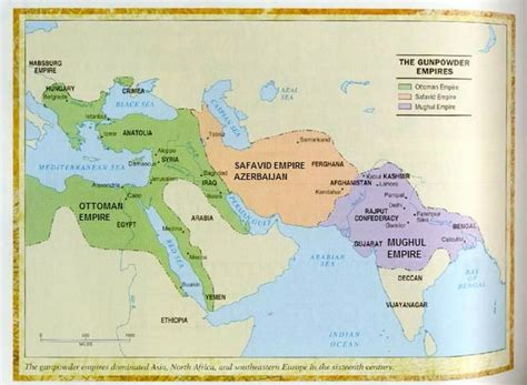 ottoman empire in india 279 best images about history on pinterest