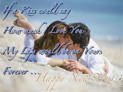 happy  year  greeting card ecard picture image   wife boyfriend girlfriend