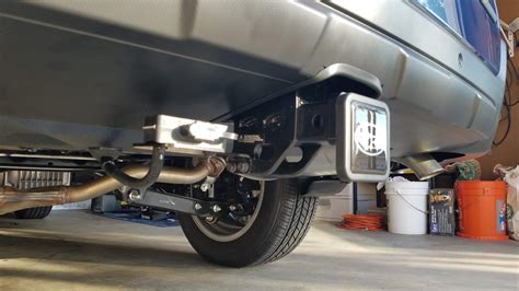 torklift  ecohitch installed page  subaru outback
