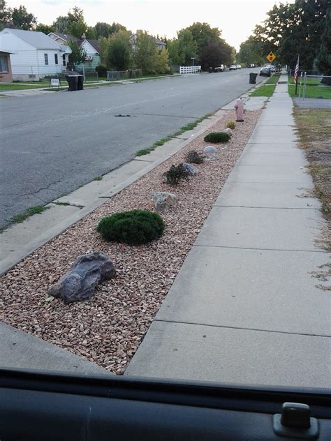 Rock For Gardens Where To Buy Rock For Gardens Where To Buy 14 Best Images About Rock Garden On Pinterest Gardens Is Here