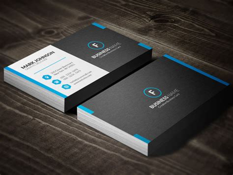 professional business card templates free mosaic professional business card template 187 free