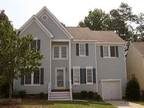 houses for rent cary nc homes for rent raleigh knightdale garner cary north