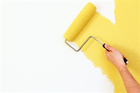 how to hire a house painter how many coats of paint are needed to paint a house