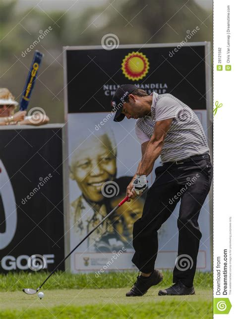 golf swing box golf tee box pro swing editorial photography image 28121582