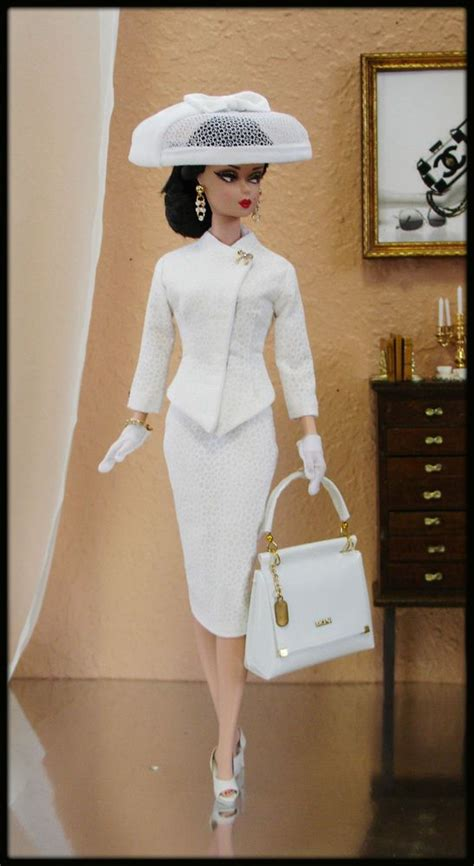 fashion doll vintage 219 best images about silkstone fashion model on