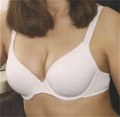 Vanity Fair Bras 75243 by Vanity Fair With Free Shipping At Brody S Of