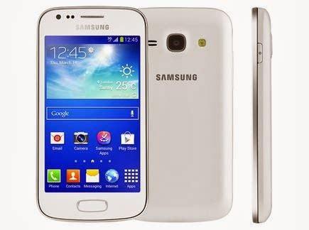 Samsung Ace 3 Harga harga samsung galaxy ace 3 terbaru dan spesifikasi lengkap infonewbi