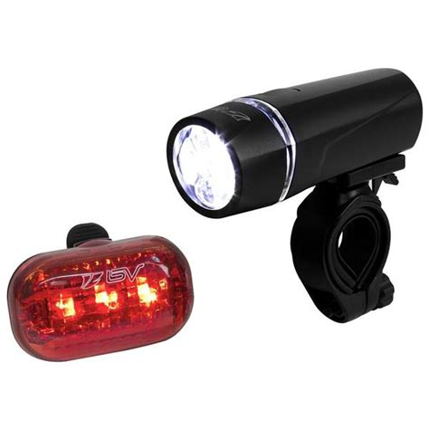 led bike lights amazon best selling amazon s day gifts grilling tools