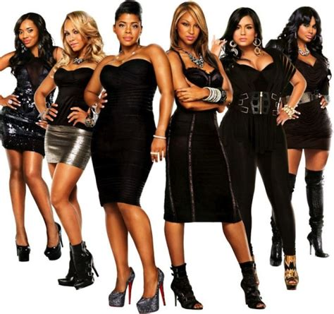 love and hip hop atlanta cast members lessons from love and hip hop because i said so
