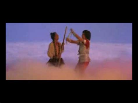 film cina nacha na cha fu sheng part 4 one of the best films of
