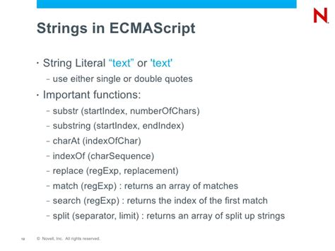 xslt pattern substring working with xslt xpath and ecma scripts make it simpler