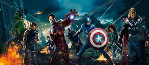 marvel film questions marvel cinematic universe what films come next marvel