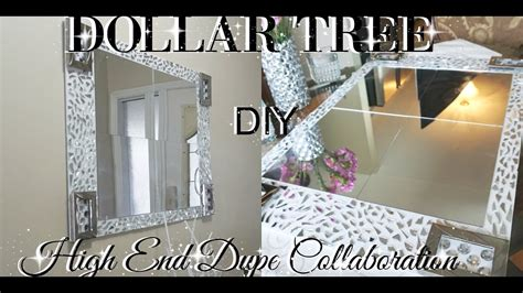 High End Home Decor Diy High End Dupe Wall Home Decor Collaboration Hosted