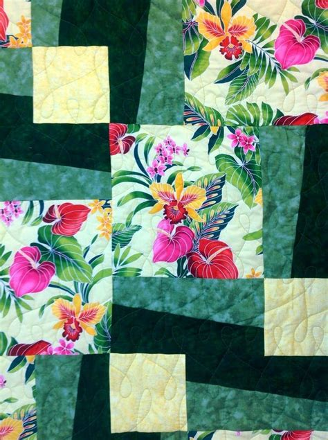Large Print Quilt Fabric by 1000 Images About Large Print N Quilting On
