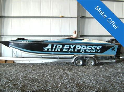 shadow x catamaran for sale image 30 shadow cat in florida power boats used 10010