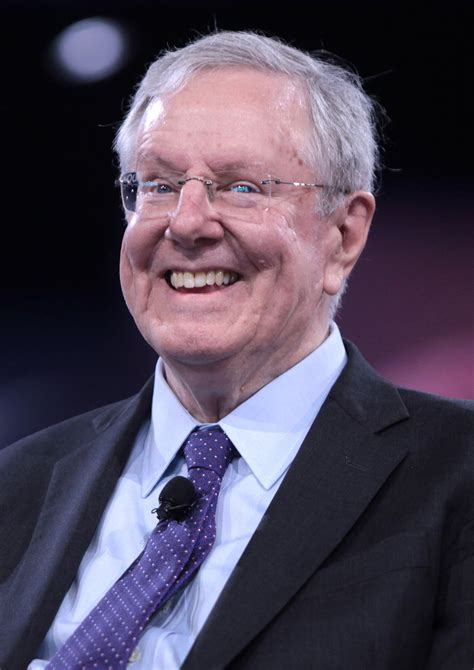 Forbes Search Steve Forbes