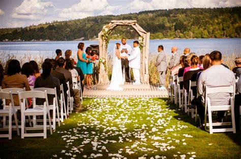 wedding venues in new on the water 17 best images about the edgewater house wedding venue in