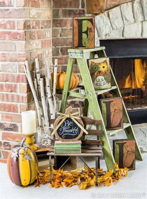 how to re decorate the outside of your dolls house youtube 2457 best halloween fall decor images on pinterest la