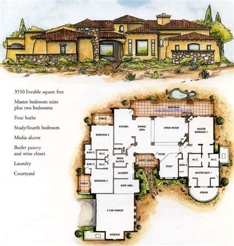 tuscan floor plans tuscan estates floor plan telago model