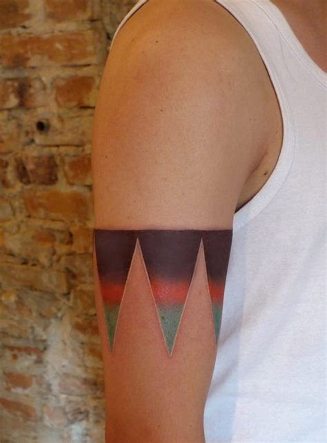 pocahontas tattoo arm best 25 pocahontas tattoos ideas on disney