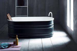 badewanne platzsparend badewanne freistehend und platzsparend 187 livvi de