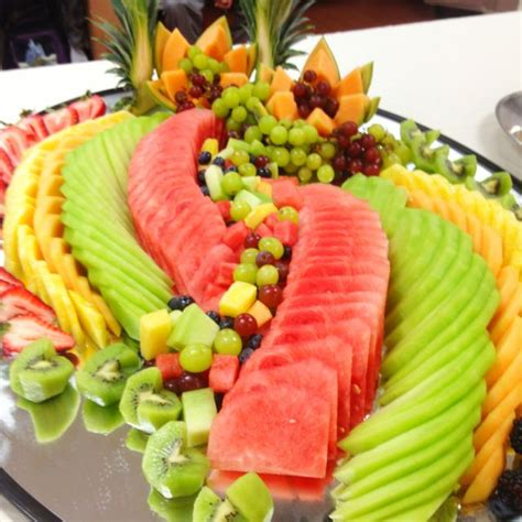 fruit platter ideas fruit platter fancy fruit fruit platters