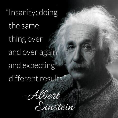 albert einstein biography francais albert einstein quotes insanity quotesgram