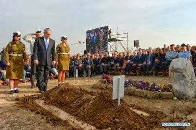 Lelaki Terakhir Yang Menangis Di Bumi Oleh M Aan Mansyur dunia memang aneh gempa bumi melanda israel ketika