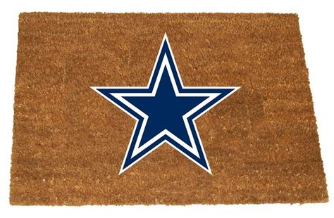 dallas cowboys team colors dallas cowboys colors dallas cowboys team color towel