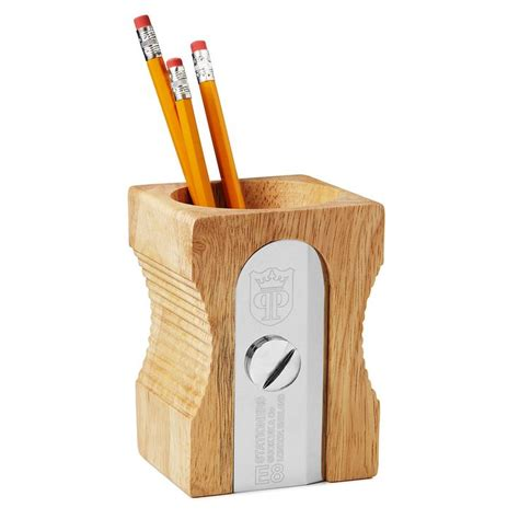 single pen holder for desk single sharpen pencil holder beautiful desk accessories