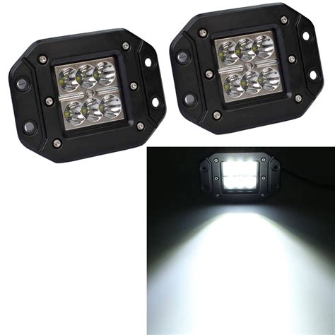 how to buy led lights popular inch flush mount led lights buy cheap inch flush