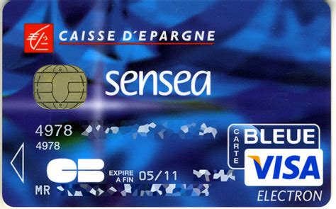 International Visa Gift Card Online - carte visa electron