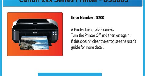 how to solve error 5200 canon ip2770 enter your blog it news and solutions fix canon printer and cartridge