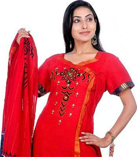 dress design in bangladesh bangladeshi girls fashion dresses bangladesh women