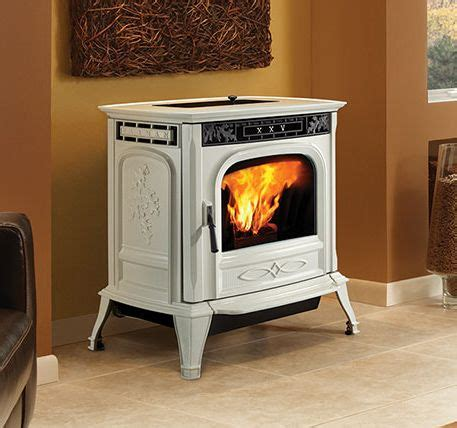 1000 ideas about pellet stoves for sale on