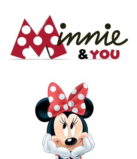 de minnie you disney channel espa 241 a