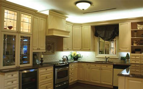 Fluorescent Tubelight Ftl An Architect Explains Best Lights For A Kitchen